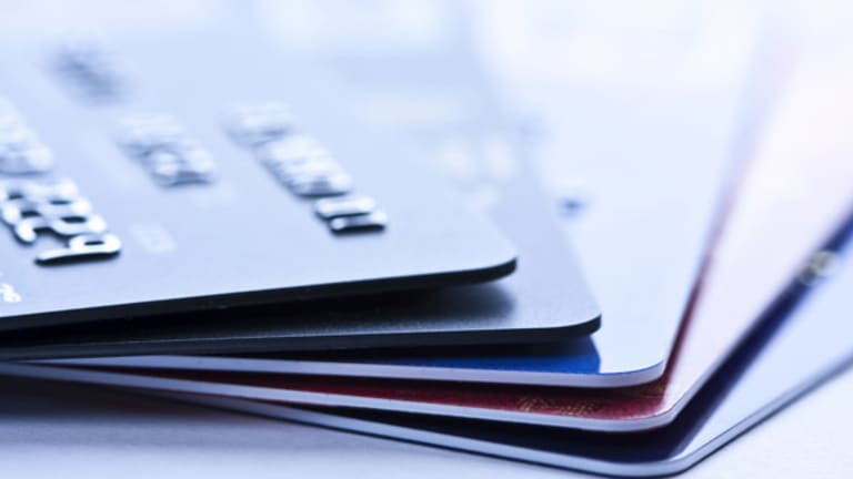 The Top Five Reasons to Not Use Your Debit Card Over the Holidays
