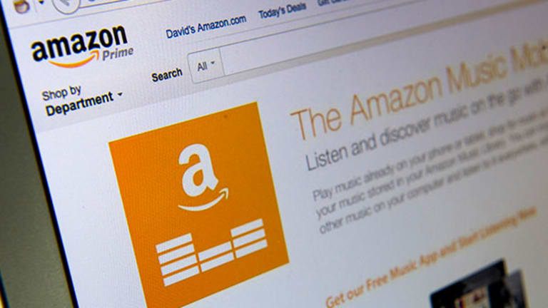 Don't Be Fooled Again by Amazon's Fourth-Quarter Earnings