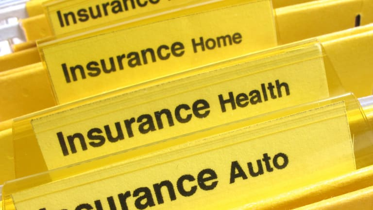 Rent an Apartment? Then You're Paying More for Auto Insurance