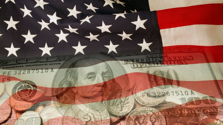 myRA Guide: How to Navigate Uncle Sam's Newest Retirement Savings Plan