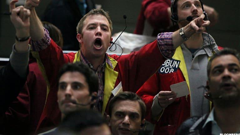 Masco (MAS) Stock Price Target Increased at Jefferies
