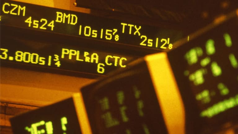 3 Sell-Rated Dividend Stocks: FLY, RSO, SXCP