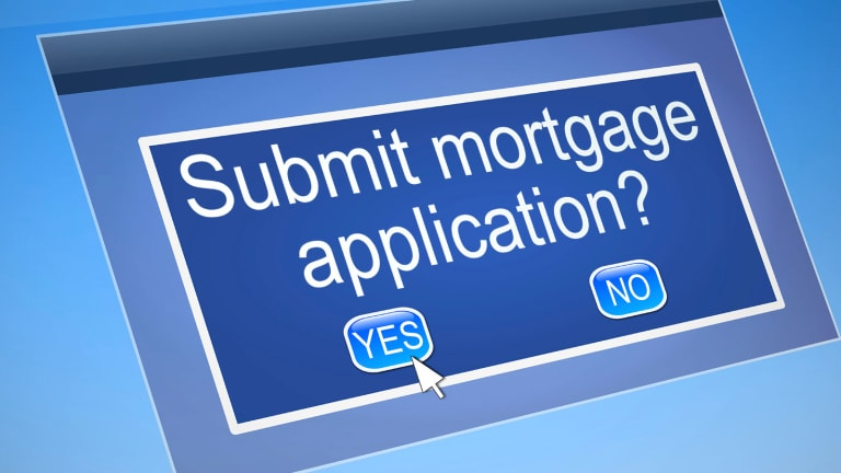 How a Mortgage Pre-Approval Can Make Your Offer More Competitive