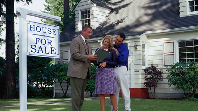 Will Real Estate Agents Become Obsolete?