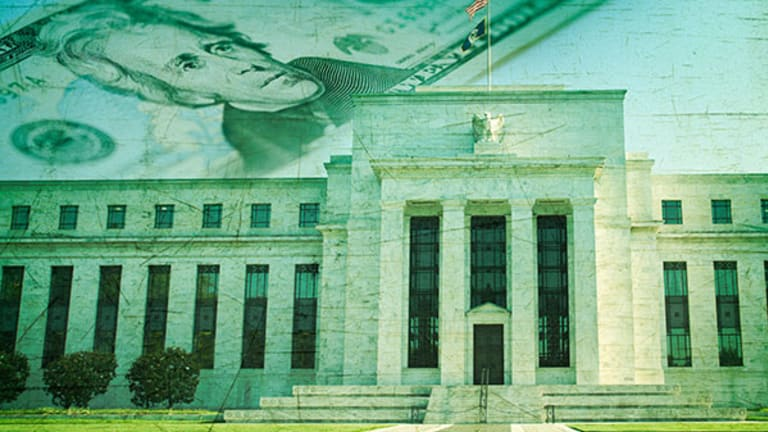 This Is When -- and How -- the Federal Reserve Needs to Raise Interest Rates