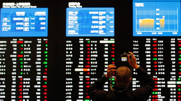 3 Stocks Under $10 Triggering Breakout Trades