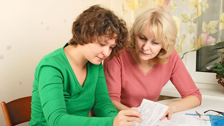 How to Keep Your Estate Planning a Tax-Free Proposition
