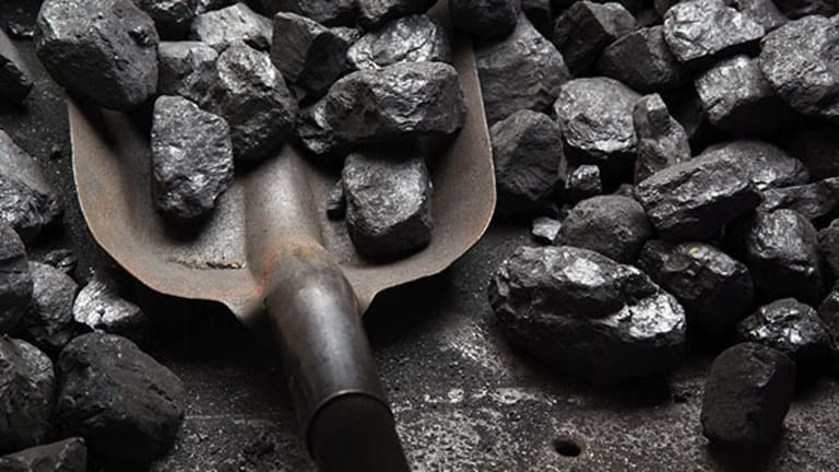 Peabody, Arch Coal May File Chapter 11 Bankruptcy on Obama Rules