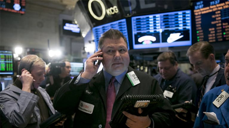 Devon Energy (DVN) Stock Rises on Higher Oil Prices