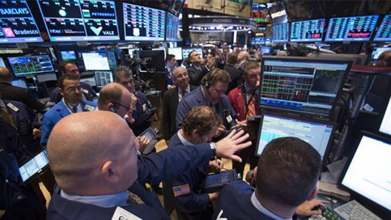 Huntsman (HUN) Stock Gains on Earnings Beat