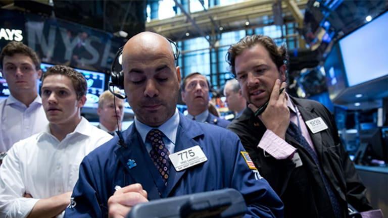 Tyson Foods (TSN) Stock Rises, Analysts Praise Quarterly Results