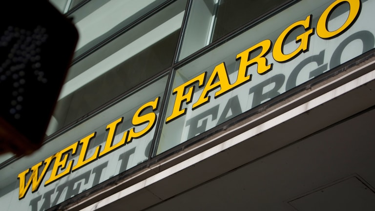 Why Wells Fargo Home Loans May Actually Grow With a Fed Rate Hike