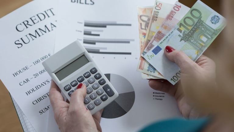 Is Credit-Free Living Realistic? Yes, But It Takes Careful Planning to Execute