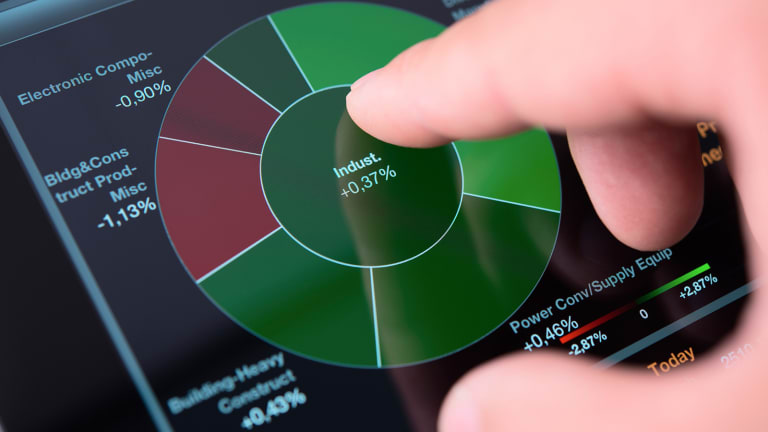 How Financial Engineering Is Being Surpassed by a New Watershed in Financial Innovation