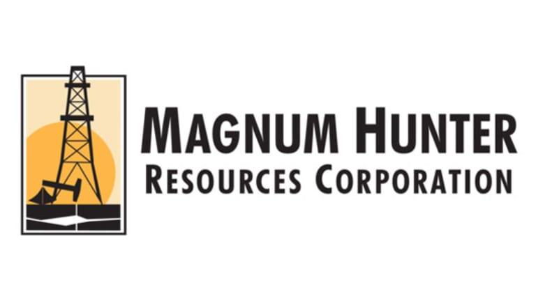 Magnum Hunter Bondholders Hire Advisers on Eve of $29M Interest Payment