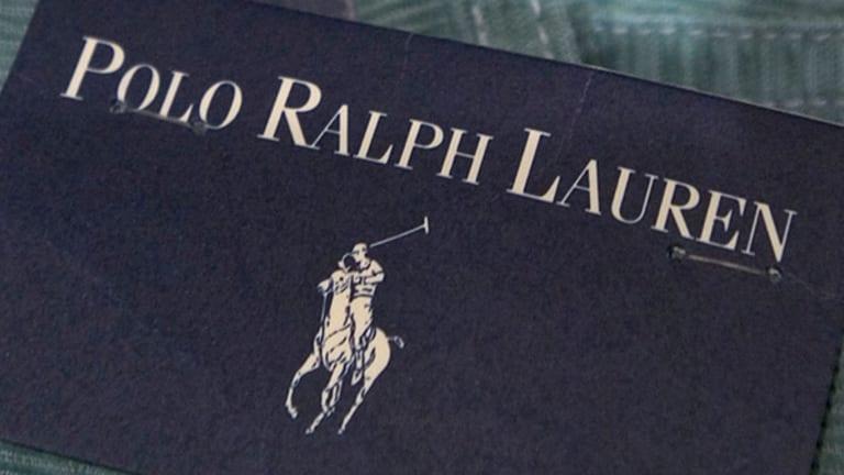 Ralph Lauren Declares 50 Cent Quarterly Dividend