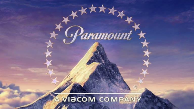 Viacom May Need to Sell Paramount