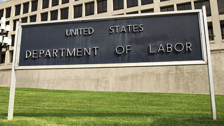 U.S. Department of Labor to Delay Fiduciary Rule