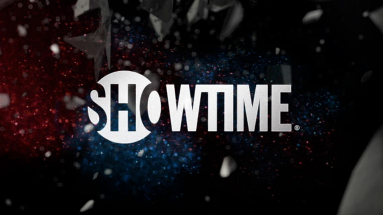 CBS to Put Showtime Online, Initially With Apple, to Entice Millennials