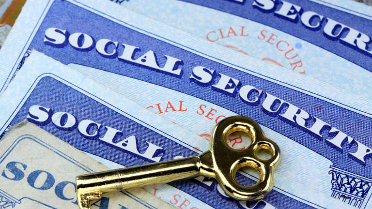 The Social Security Missteps That Can Cost You, Big-Time