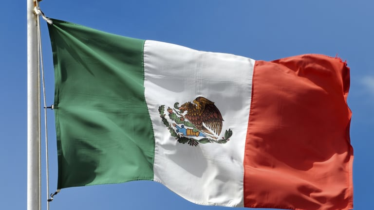 Mexico's Trade Agreements are Crucial and Successful, Ricardo Salinas Says