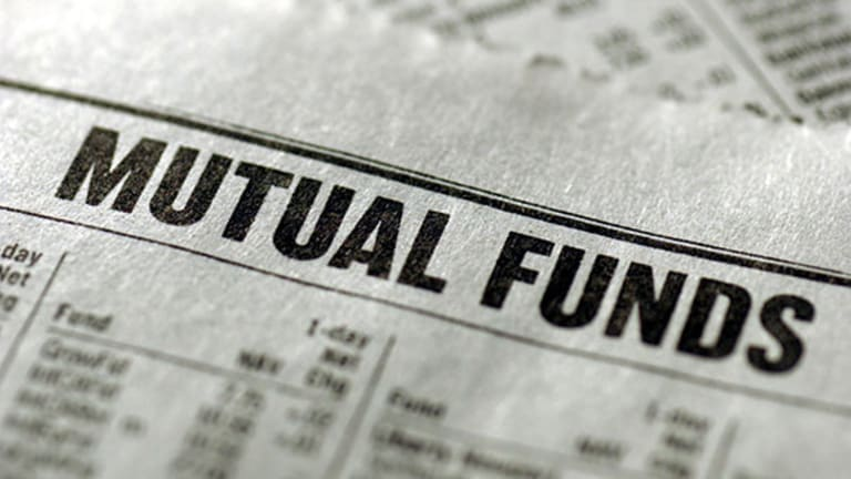 How Do You Choose Mutual Funds That Can Beat The Market?