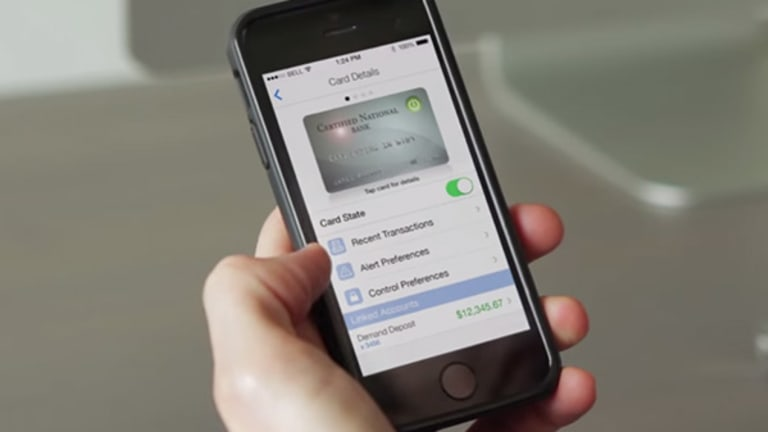 Mobile Banking Still Harbors Some Dangers, But Is It Safe Overall?