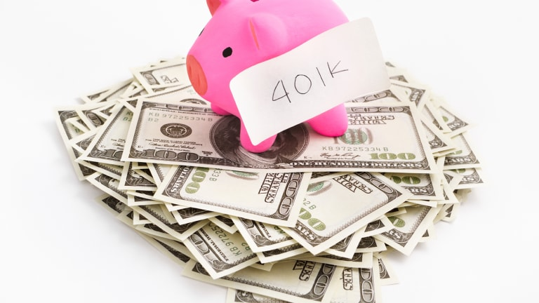 Employees Winning 401(k) Lawsuits Over High Fees and Other Shortcomings