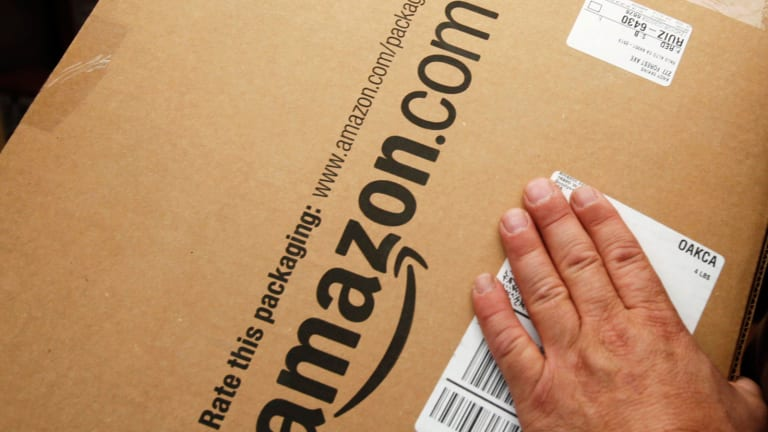 Amazon, Anthem and Alphabet Are Attractive Stocks, Says T. Rowe Fund Manager