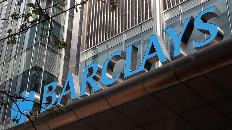 Stifel Financial to Buy Barclays' U.S. Wealth Management Unit