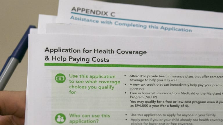 Consumers Want to Comparison Shop When It Comes to Healthcare, But Prices Are Hard to Find