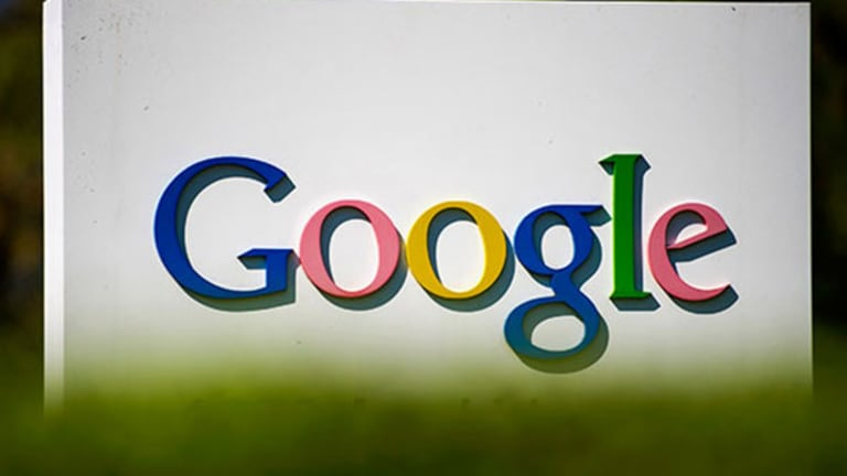 Google Faces 'Significant' Blow if Apple Uses Different Search Engine