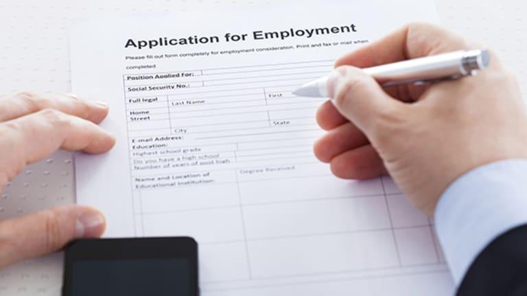 Job Market, Wage Growth About to Take Off: Moody's Mark Zandi