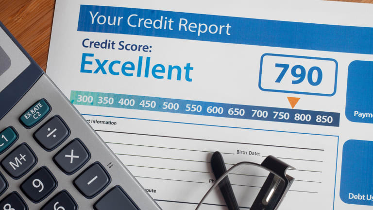 Consumers Can Boost Their Credit Scores By Paying Bills On Time