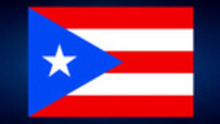 Puerto Rico's PRASA Lacks Bond Insurance in New $750M Debt Raise