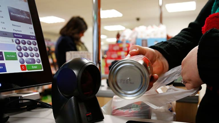 9 Simple Ways to Slash Your Grocery Bill