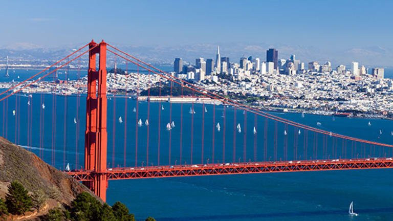 Twitter Layoffs Reverberate in San Francisco -- Tech Roundup