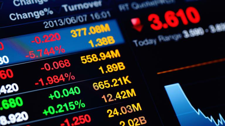 Financial Engines, LKQ Offer Solid Value, Says Villere Manager