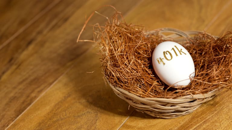 401(k) Hardship Withdrawal: What Is It and How Does It Work?