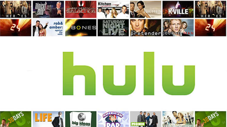 Hulu's Distribution Deal With AT&T Highlights Questions About Its Direction