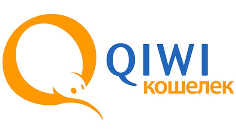 5 Stocks Ready for Breakouts: Qiwi, RadNet and More