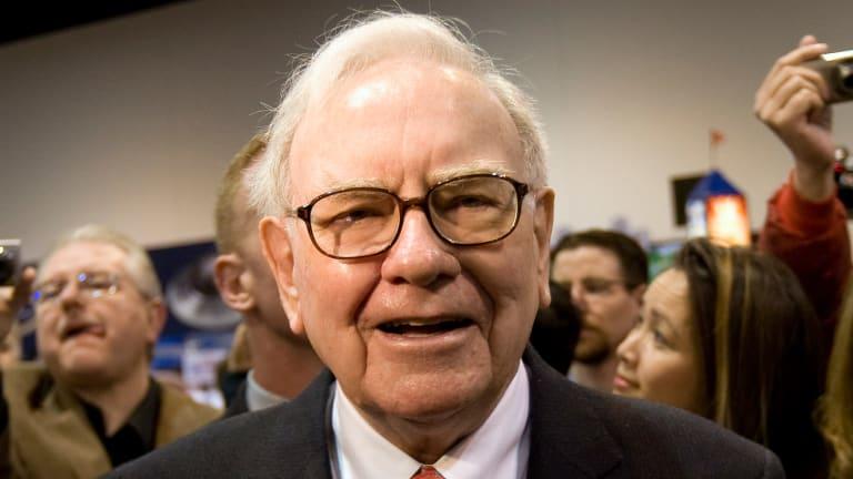 Warren Buffett Turns 85: The Insider's Guide to His Empire