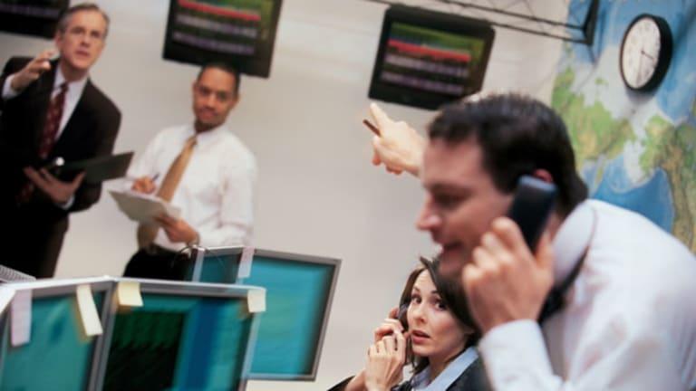 BASF Quarterly Sales, Profit Miss Forecast - Stock Market