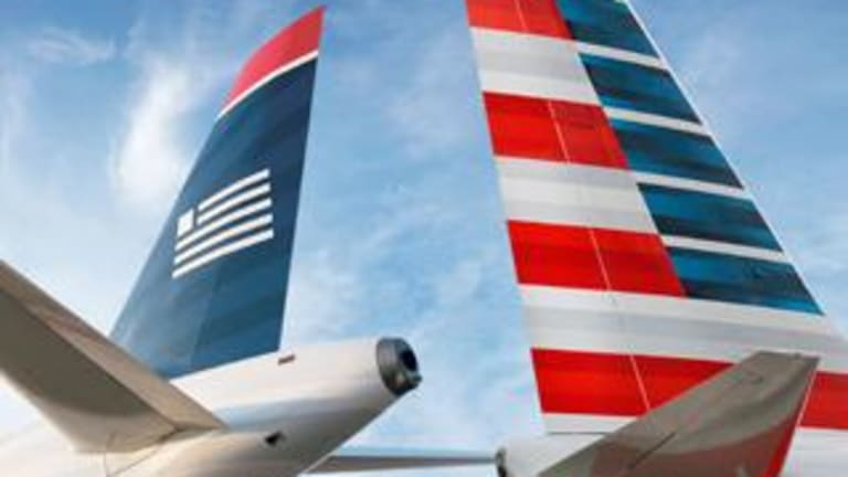 American Airlines Flies Through Cutover as Reservation System Shines