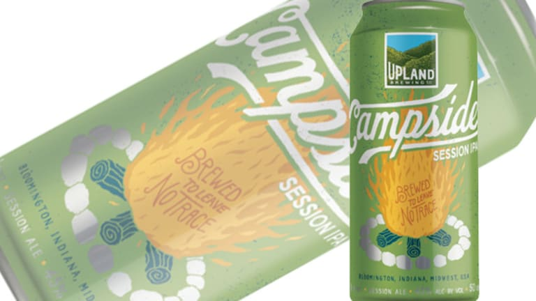 10 Craft Beers Brewed for Kicking Off Summer