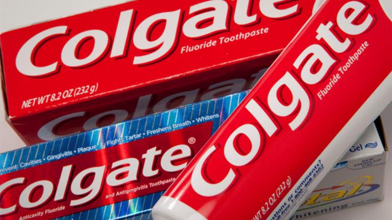 Corvex, Starboard Poised to Profit if Kraft Heinz Buys Colgate-Palmolive