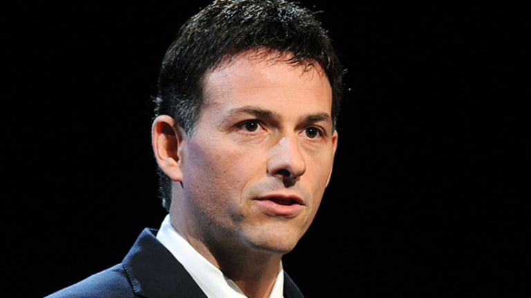 3 Surprise Stocks Billionaire Investor David Einhorn Is Betting Big on