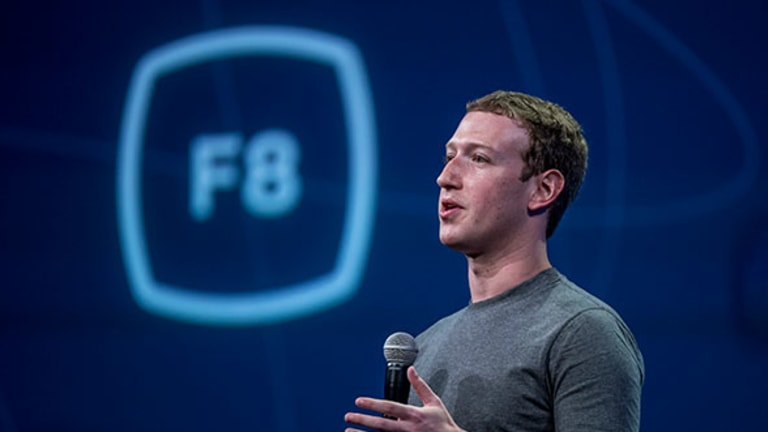 Facebook (FB) Stock Soars in After-Hours Trading as Q2 Results Exceed Expectations