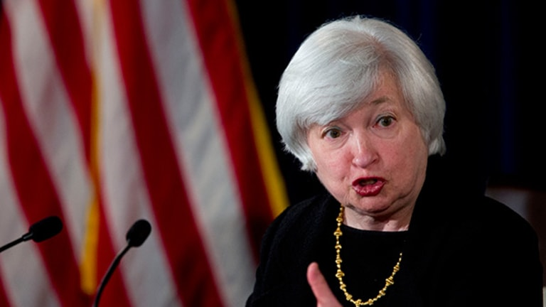 Why the Fed Will Have to Do More Than Just Raise Interest Rates