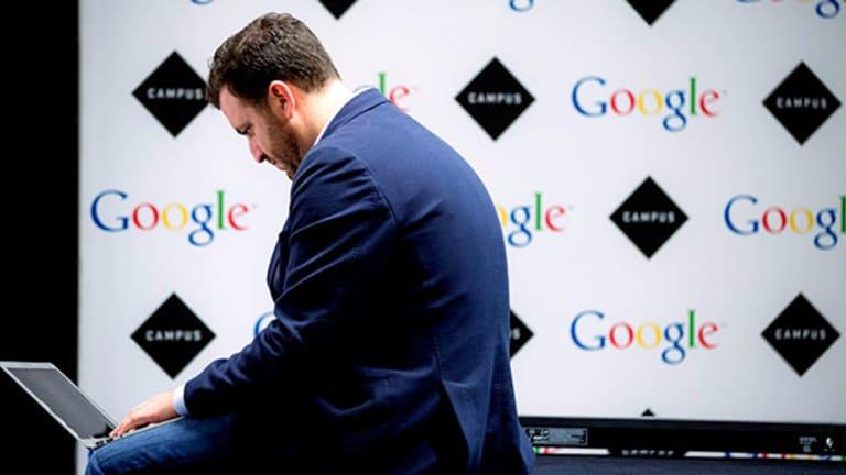 Tech Firms Should Drop 'Brogrammer' Culture, Welcome Women in